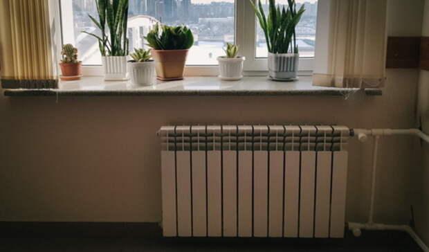 Гидрометцентр дал прогноз наотопительный сезон: декабрь будет холодным