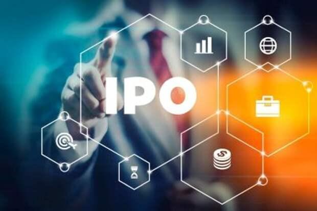 Премьеры-2020. Самые заметные IPO года