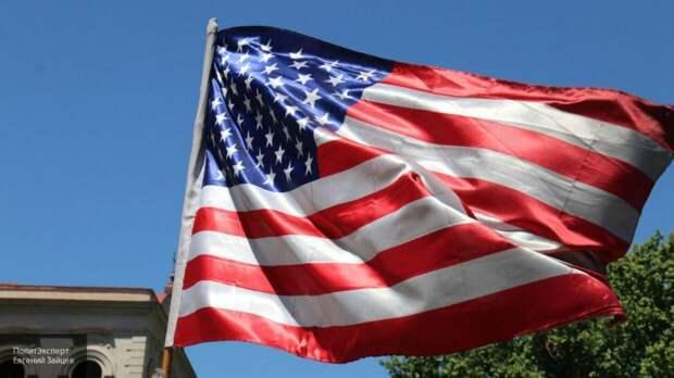 МИД РФ: США продолжают вводить в заблуждение международное сообщество