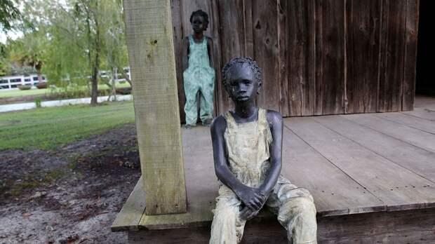 Конгресс США может принять закон о выплате репараций потомкам рабов. За что критикуют инициативу?