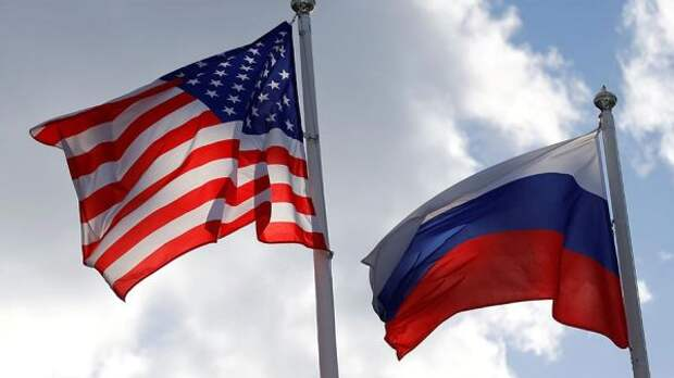 Россия предложила США обменяться гарантиями
