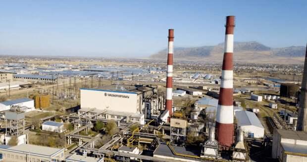 Попытку завышения тарифов выявило АФМ по делу о хищении Т2,2 млрд в «Таразэнергоцентре»
