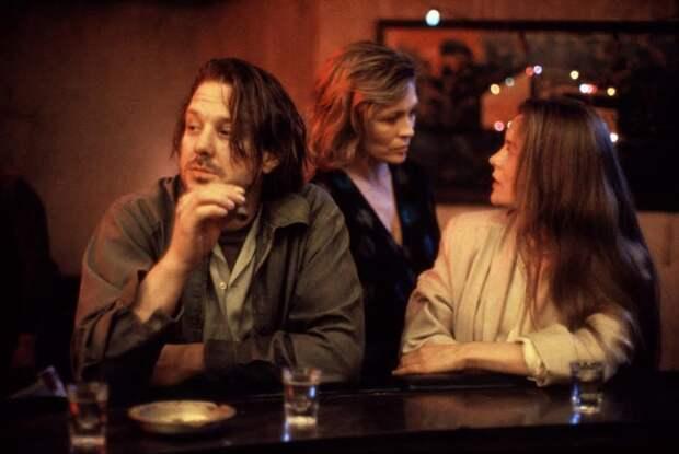 Алкоголь— двигатель сюжета: 8 фильмов охаризматичных пьяницах