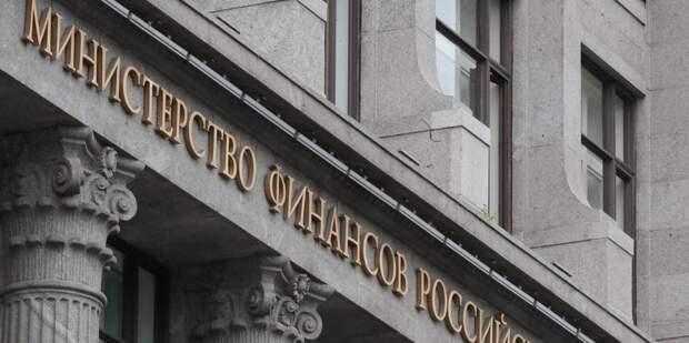 Минфин одобрило появление в РФ частных судебных приставов