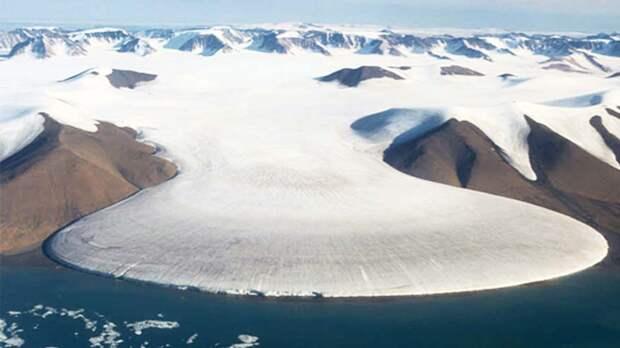 Гренландия — захватывающее путешествие на край света