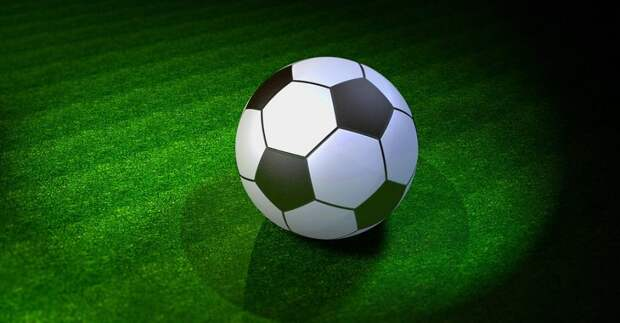 Команда «Сокол» выиграла у Dream Team football