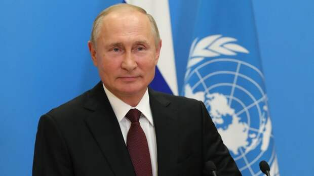 «Путин набирает политический вес, Россия в тренде»: Балицкий откровенно рассказал о положении в Украине и РФ