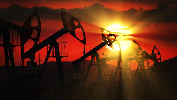 """Финляндия отказывается от российской нефти в пользую """"зеленой"""" альтернативы"""