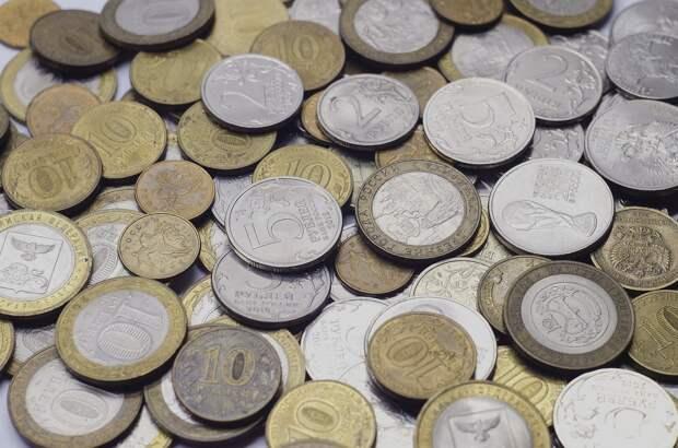 Некоторые севастопольцы будут получать новые ежемесячные выплаты