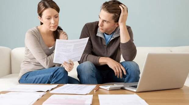 Топ-10 ненужных страховых полисов, на которые вы зря тратите деньги