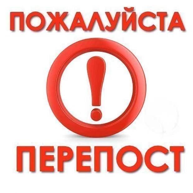 Отзовитесь, пожалуйста! Нужна помощь, любая!!!