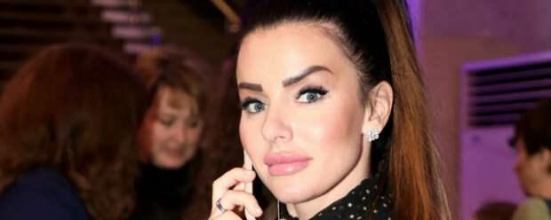Юлия Волкова рассказала об аморальных требованиях продюсера «Тату»