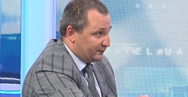 """Невозможность зарегистрировать на Украине вакцину """"Спутник V"""" медики назвали враньем"""