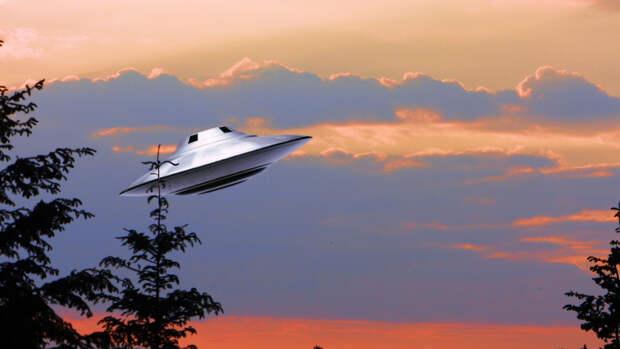 Специалисты опровергли наиболее известные теории об инопланетной жизни
