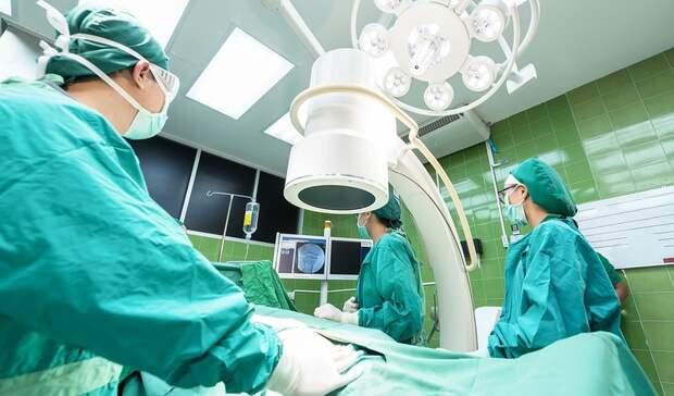 ВРоссии доконца года могут принять поправки закон опересадке костного мозга
