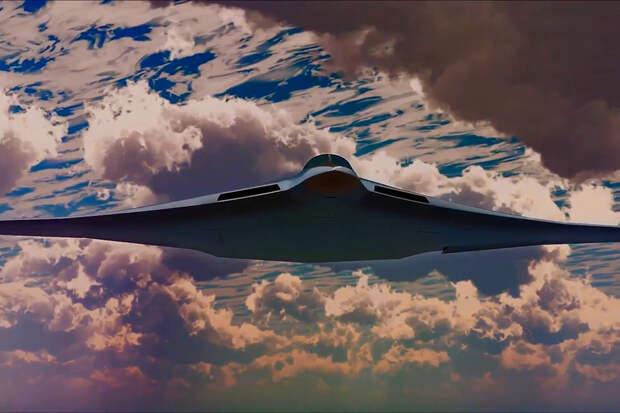 Стендовые испытания подтвердили незаметность ПАК ДА для ПВО НАТО