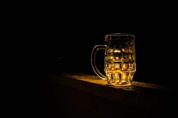 Пиво, Пинта, Напиток, Алкоголь, Пить