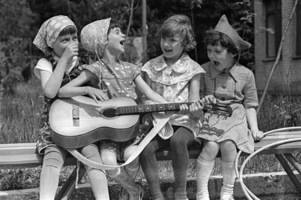 Картинки по запросу советское детство