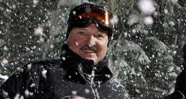 Оппозицию ждет серьезное испытание – у Лукашенко появился неожиданный союзник