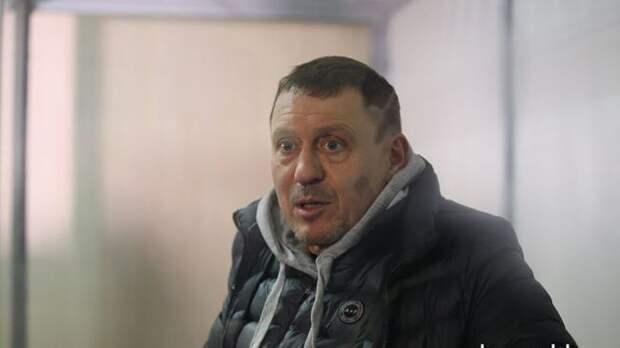 Связанный сСоросом возможный убийца Окуевой вышел насвободу