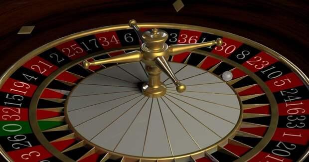 В нежилом помещении незаконно проводили азартные игры/pixabay.com