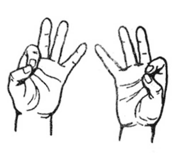 mudra-value-of-fingers-3