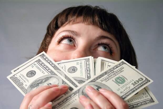 Картинки по запросу ум и Высокий доход