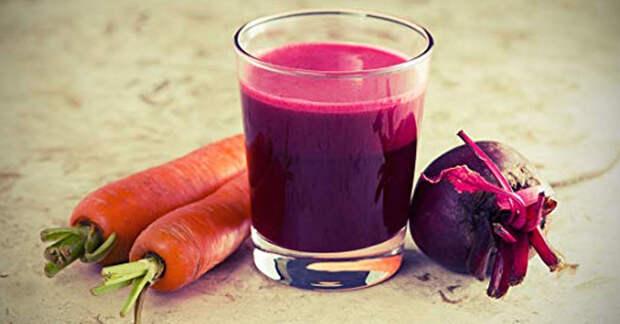 Мощные средства для очистки почек, печени и повышения иммунитета: 3 рецепта