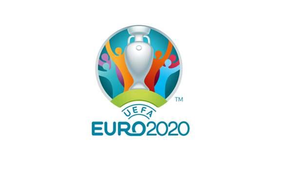 УЕФА уточнил число зрителей на трибунах во время Евро-2020