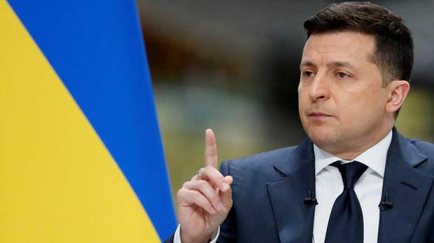 Зеленский хочет «сыграть на рояле»: адвокат оценил дело по «госизмене» крымских политиков