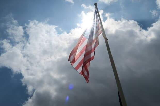 Минторг США отсрочил вступление в силу запрета на скачивание TikTok