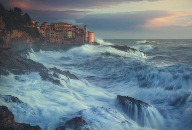 Лучшие фотографии природы фотоконкурса Siena International Photography Awards 2016 21