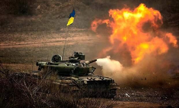 «Отгородите Украину от нас забором»: волонтер о том, как живет Донбасс под обстрелами ВСУ