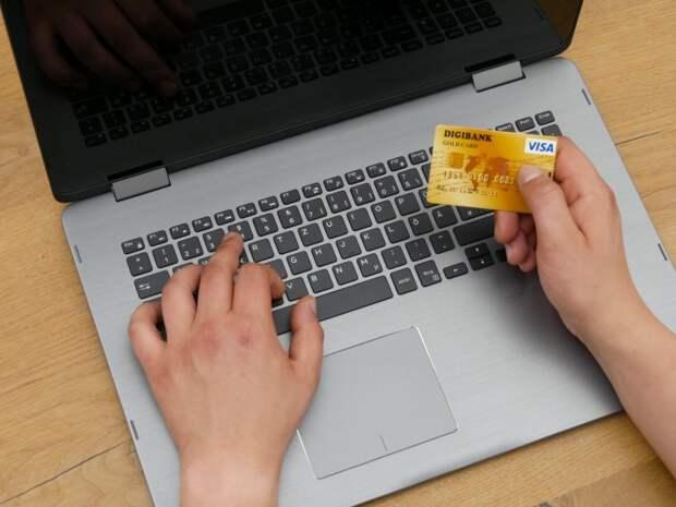 Отмена операции: всем, у кого есть банковские карты, готовят новые изменения