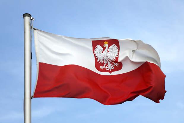 Чем для Польши обернутся провокации против «Северного потока-2»