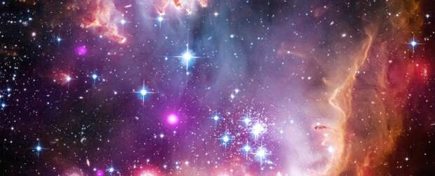 the-universe-space-1_1024