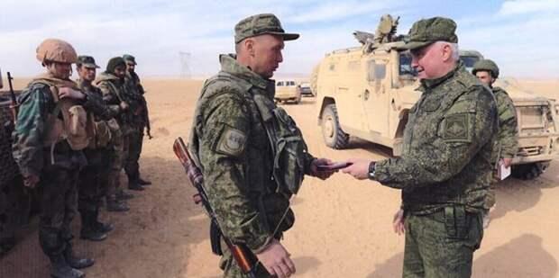 Зачем замминистра обороны РФ Картаполов срочно прилетает в Тюмень