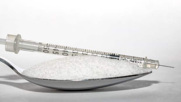 Врачи назвали необычный признак развития второго типа сахарного диабета