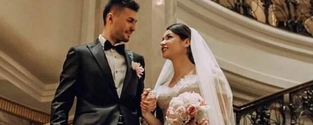 Ида Галич сообщила, что расторгла брак с Аланом Басиевым