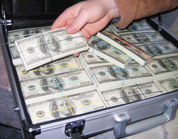 Картинки по запросу чемодан денег