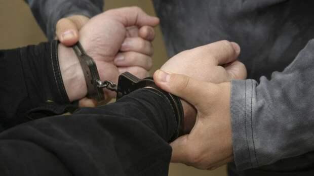 Задержан преступник, избивший сестру ученого Чилингарова в Петербурге