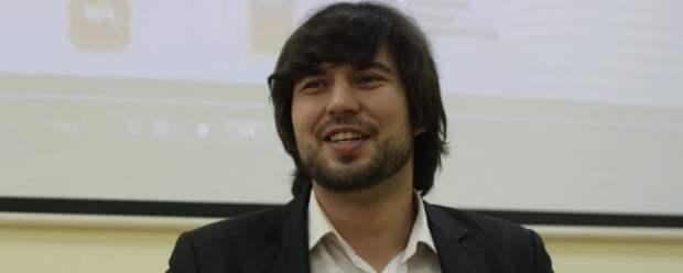 Сын Бари Алибасова рассказал о состоянии продюсера после операции