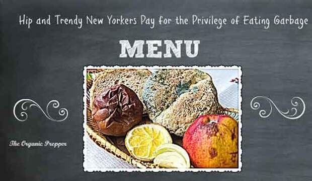 Hip-and-Trendy-New-Yorkers-Pay-for-the-Privilege-of-Eating-Garbage