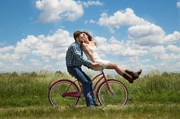 10 признаков того, что вы совсем не знаете своего мужчину, хотя считаете иначе