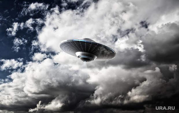 Космос, планеты, лесные пожары, ураган, природные катаклизмы, нло, инопланетяне, космическая тарелка
