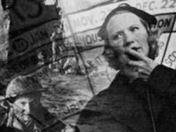 Восхождение Меркурия: британские астрологи против Гитлера