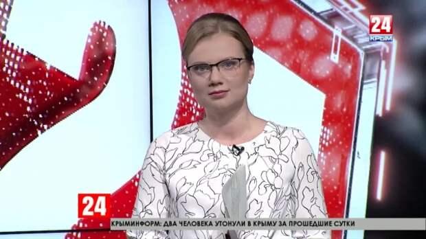 Сергей Аксёнов внёс проект о разделении полномочий