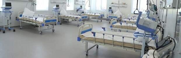Данные о новых случаях заражения КВИ в Мангистау