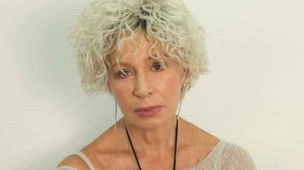 Васильева признала, что многие актрисы проходят через домогательства