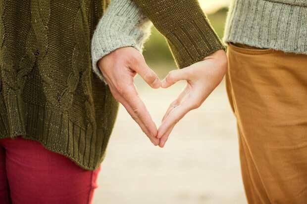 5 знаков, с которыми Рак будет счастлив в браке